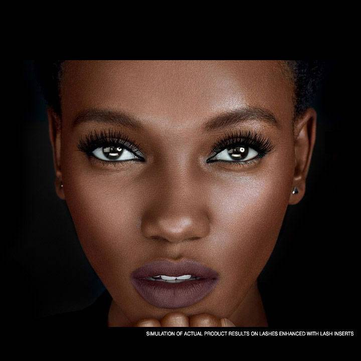herieth_big_shot_mascara_disclaimer2_720px