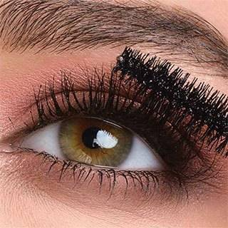 total-temptation-washable-mascara-320px