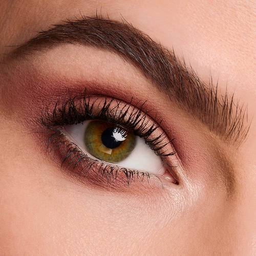 maybelline-total-temptation-brow-after-natural-macro-1x1