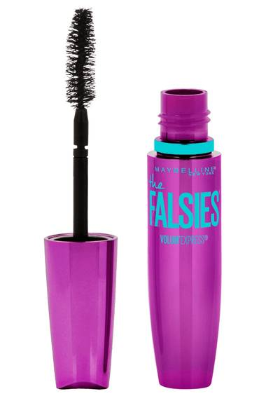 Volum' Express® The Falsies® Washable Mascara