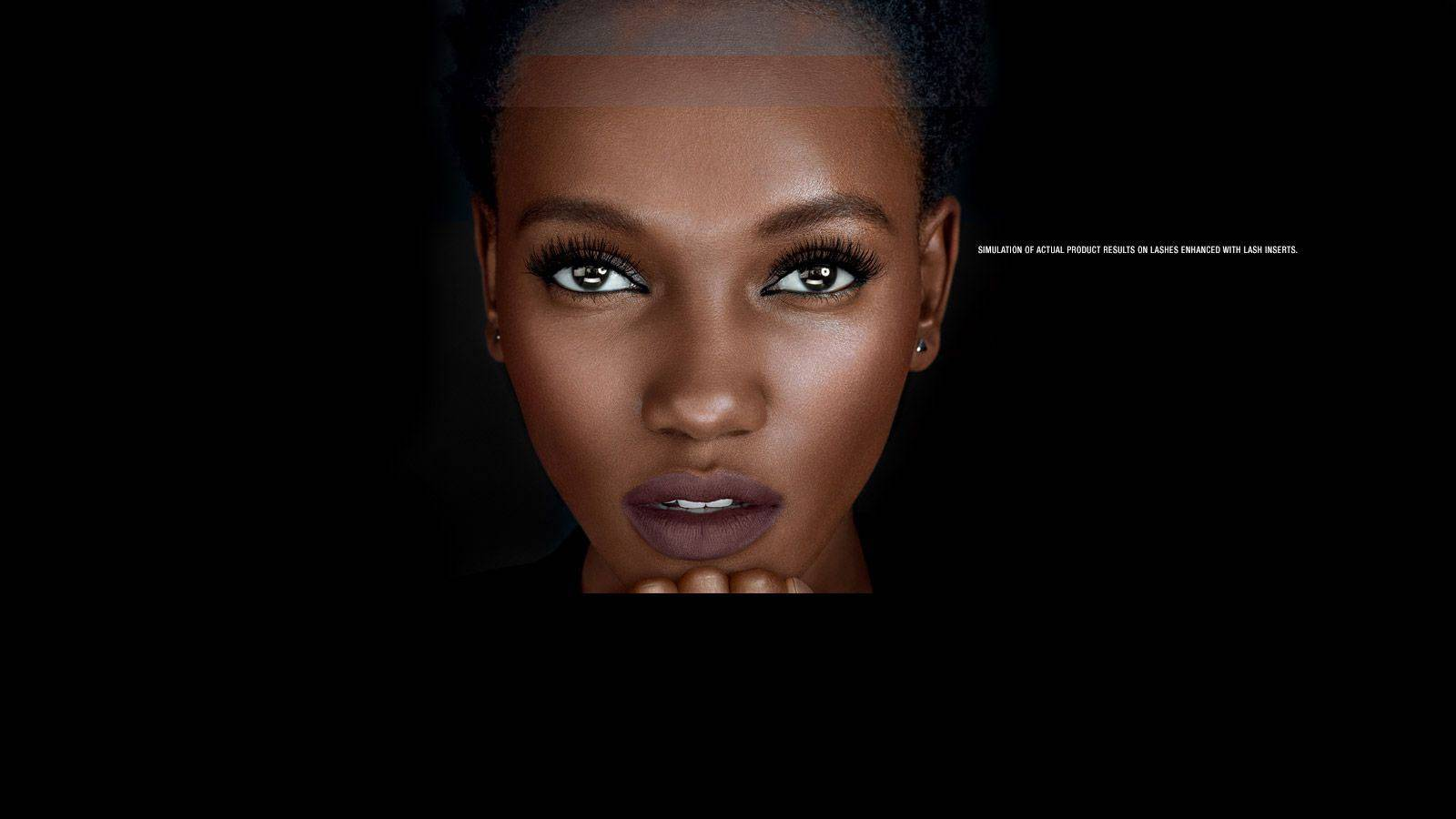 FeaturedProductWide2_Herieth_disclaimer