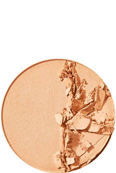 City Bronzer & Contour Powder by Maybelline #22