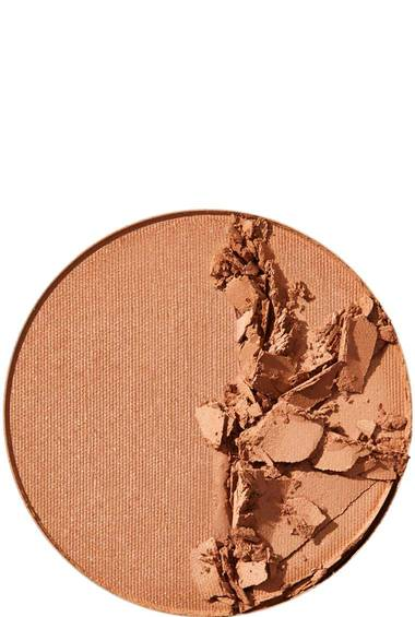 City Bronzer & Contour Powder by Maybelline #18