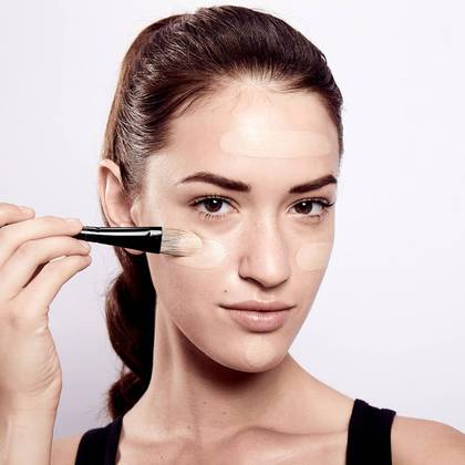 makeup-tip-strobing-how-to-step1