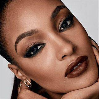 jourdan-dunn-super-stay-full-coverage-foundation-masthead