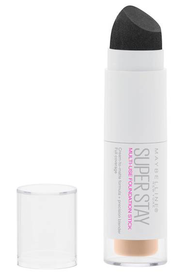 Super Stay® Multi-Use Foundation Stick Makeup