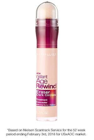 Maybelline-Face-Instant-Age-Rewind-Concealer-2x3 (1)