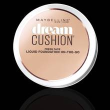 New 2017 Makeup Products Maybelline New York