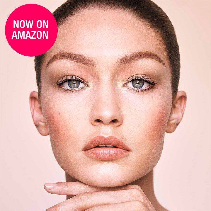 maybelline-gigi-hadid-jetsetter-beauty-Amazon-callout-1x1