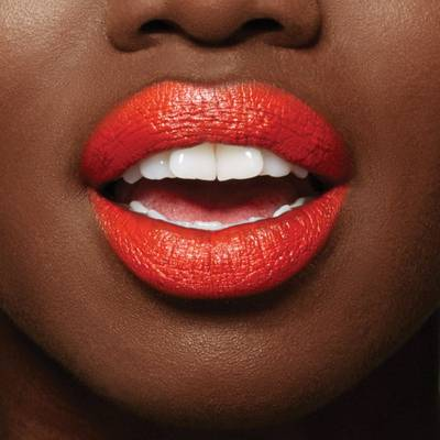 maybelline-loaded-bolds-red-lips-beauty-look1x1