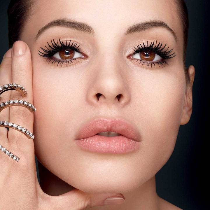 Makeup Products Makeup Tips And Fashion Trends