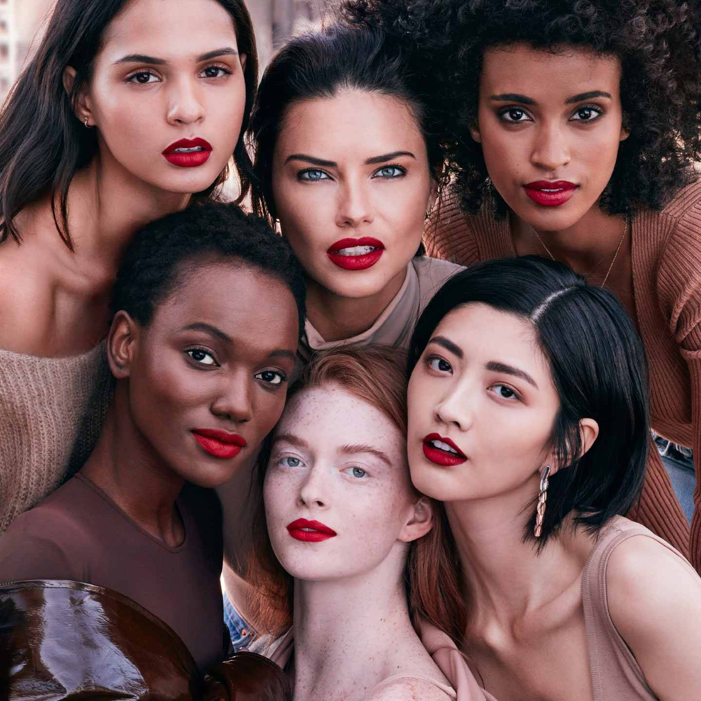 Makeup Products Makeup Tips And Fashion Trends Maybelline New York