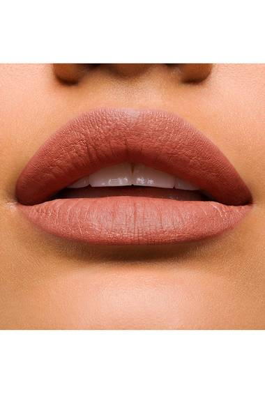 Color Sensational® Inti-Matte Nudes
