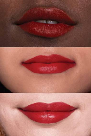 Made For All Lipstick by Color Sensational