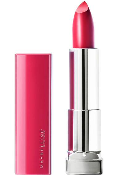 maybelline-lipstick-color-sensational-made-for-all-fuchsia-for-you-041554564860-o