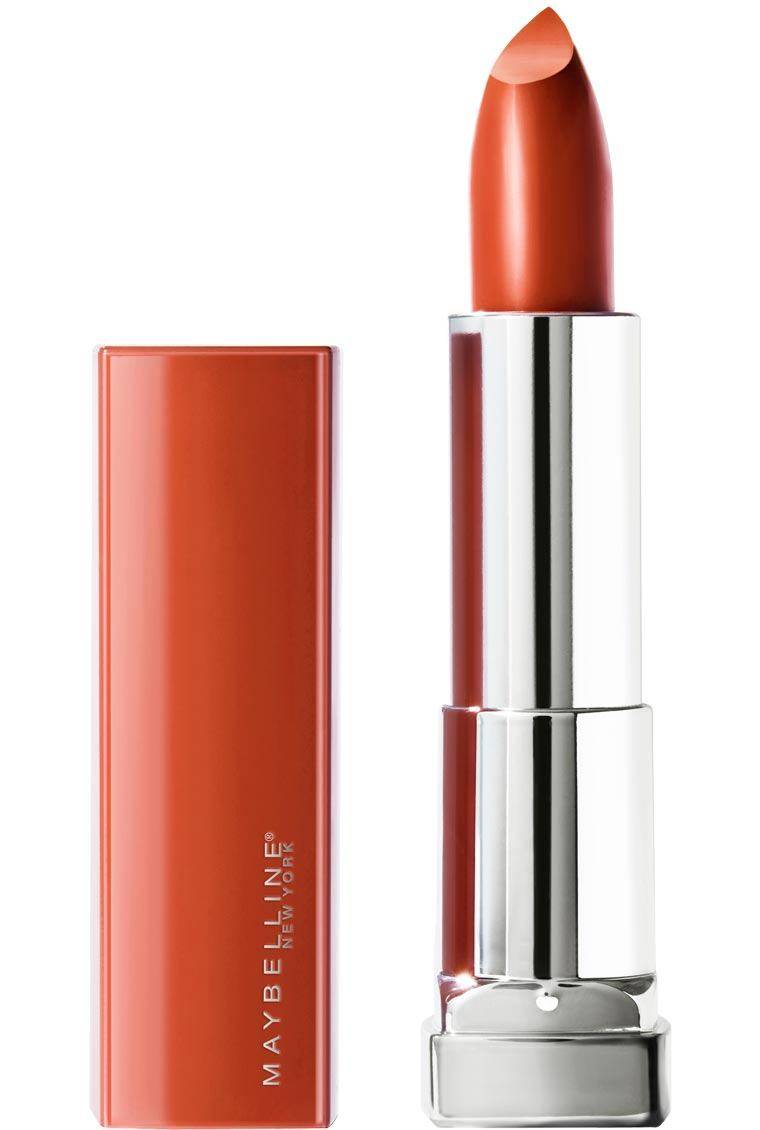 07ace0c7e maybelline-lipstick-color -sensational-made-for-all-spice-for-you-041554564839-o.jpg