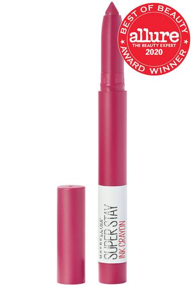 Maybelline-Lip-Color-Super-Stay-Ink-Crayon-Treat-Yourself