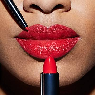 Find great deals on eBay for lip liner lipstick. Shop with confidence.