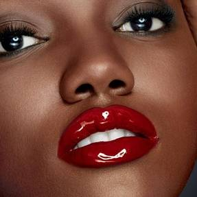 Lip-Gloss-Color-Sensational-Vivid-Hot-Lacquer-400px