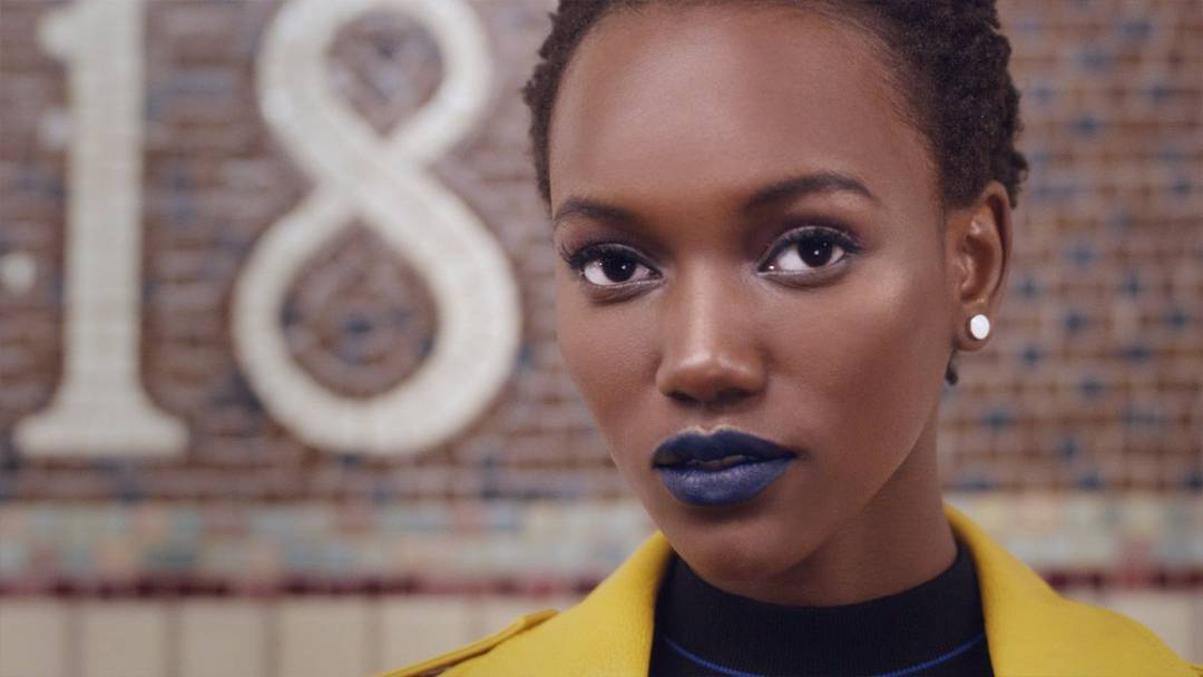 maybelline-make-it-happen-maker-herieth-paul-16x9