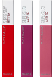 superstay-matte-ink-liquid-lipstick-3-pack-041554551402-o