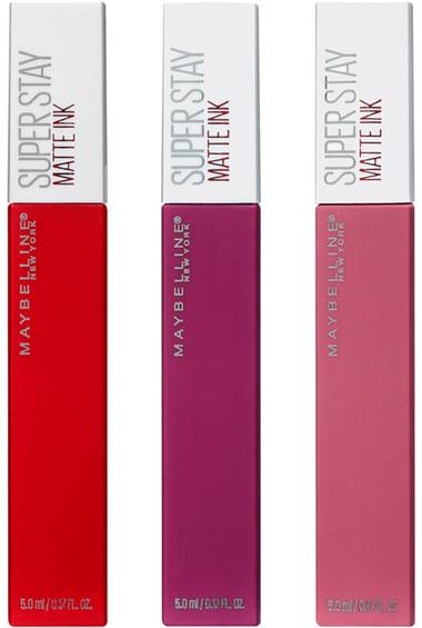 superstay-matte-ink-liquid-lipstick-3-pack-041554551402-d