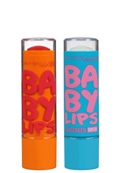 target-maybelline-lip-balm-baby-lips-moisturizing-2-pack-041554499049-d
