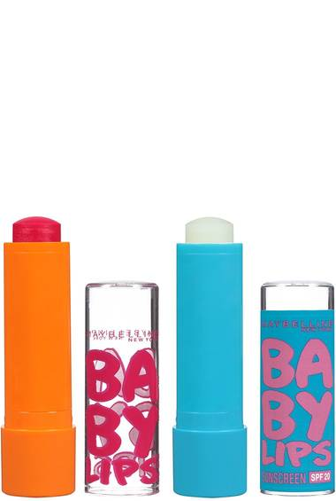 target-maybelline-lip-balm-baby-lips-moisturizing-2-pack-041554499049-d2