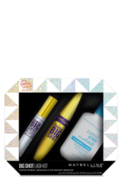 ulta-maybelline-kit-big-shot-lash-primer-mascara-eye-makeup-remover-041554547276