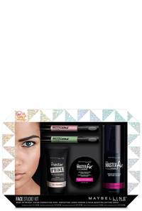 Face Studio® Kit
