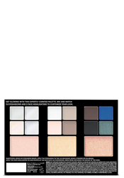 maybelline-kit-icy-glow-eye-and-face-palette-041554547375-back