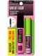 target-maybelline-mascara-set-great-lash-free-mini-kit-blackest-black-041554550399