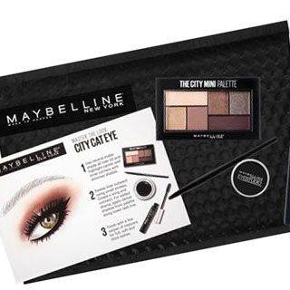 Shop Curated Makeup Kits Made For You Maybelline