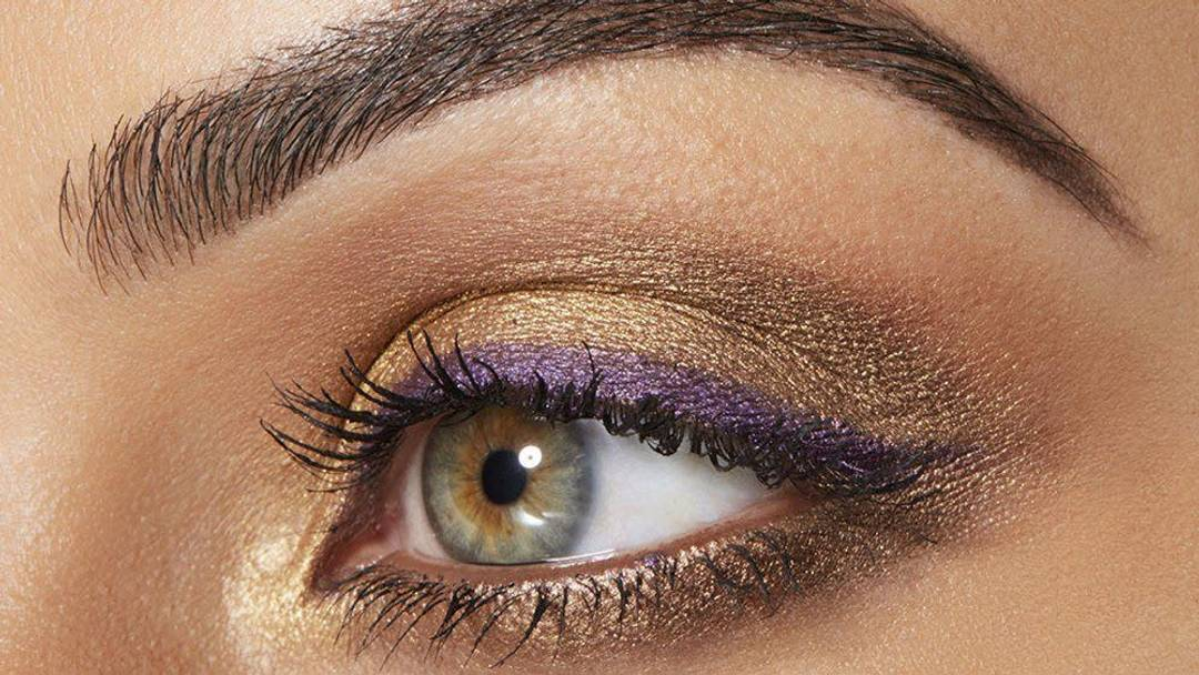 Makeup Tips Tutorials Trends How Tos Maybelline
