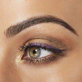 maybelline-bronze-eyeshadow-look-tutorial-1x1