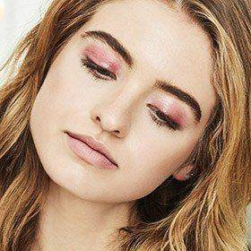 Maybelline-Glossy-Lids-Final-Look-1x1