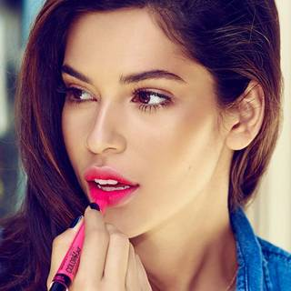 Makeup tips tutorials trends how tos maybelline makeup tips how to 1x1 solutioingenieria Image collections