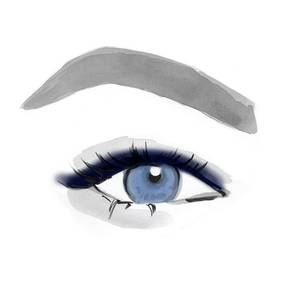 maybelline-eyeliner-tip-for-blue-eyes-1x1