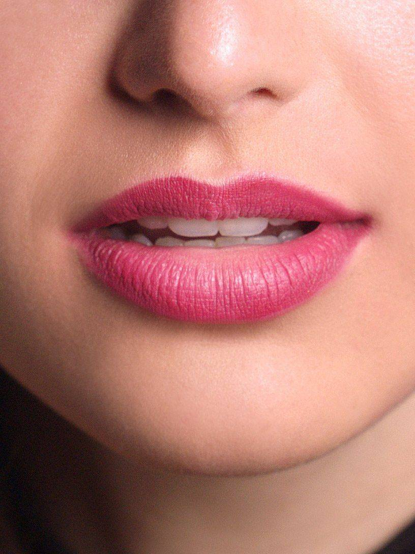 Makeup tips tutorials trends how tos maybelline maybelline tip lip how to color blur reverse baditri Images