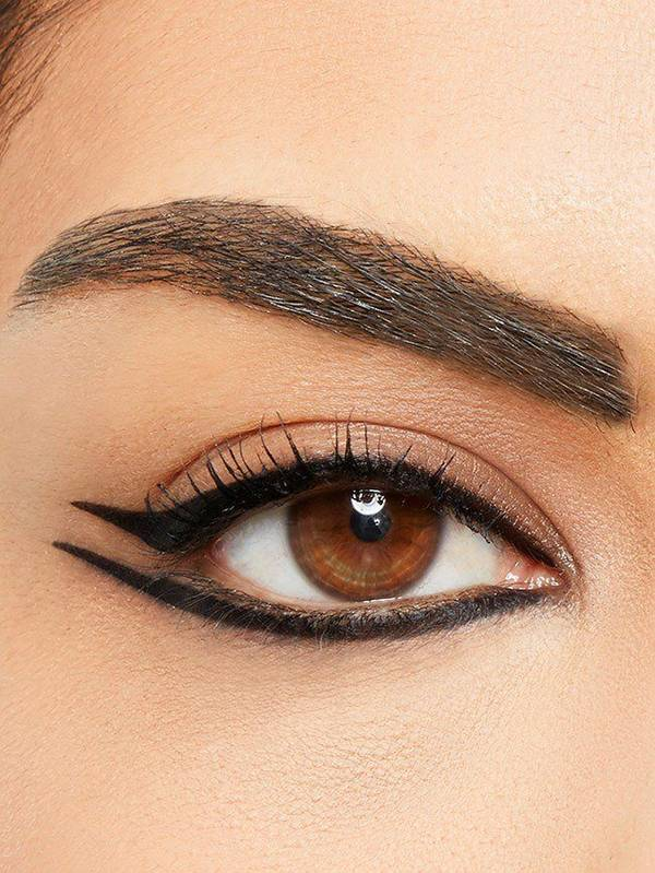 maybelline-eyeliner-gallery-fishtail-look-3x4