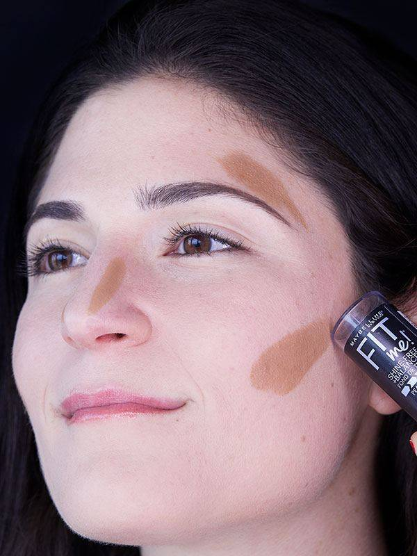 maybelline-face-fit-me-foundation-step4-3x4