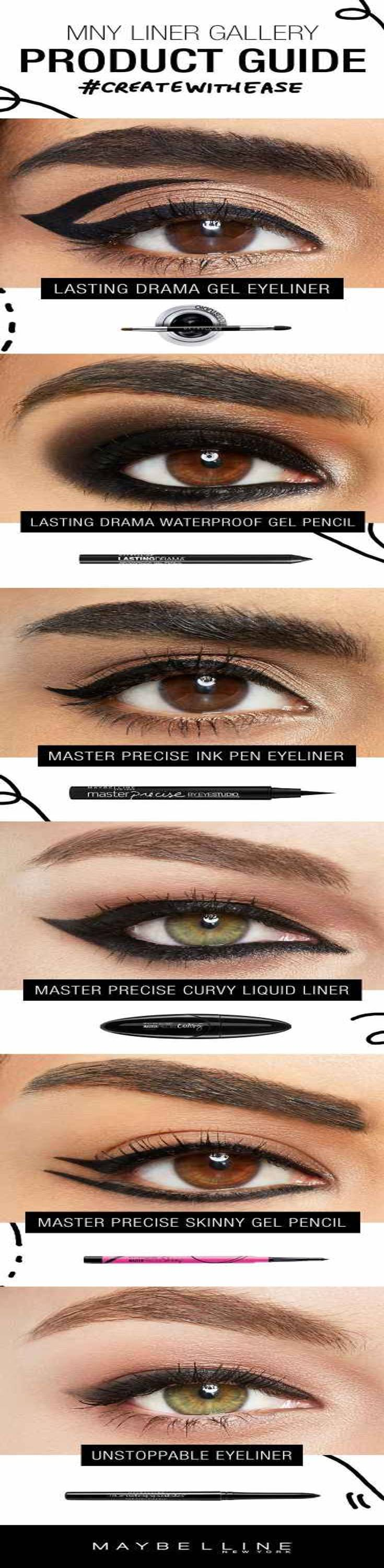 maybelline-eyeliner-gallery-product-guide-by-look-full-width-image