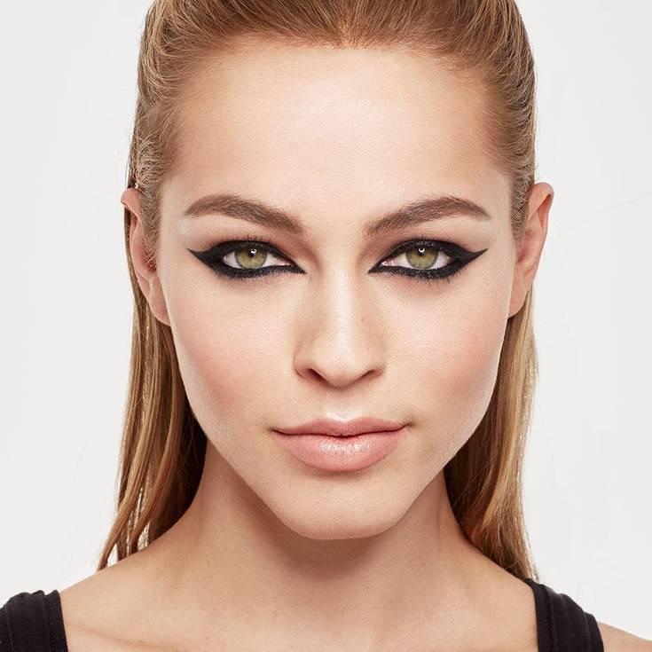 maybelline-eyeliner-master-precise-curvy-all-around-wing-look-full-width