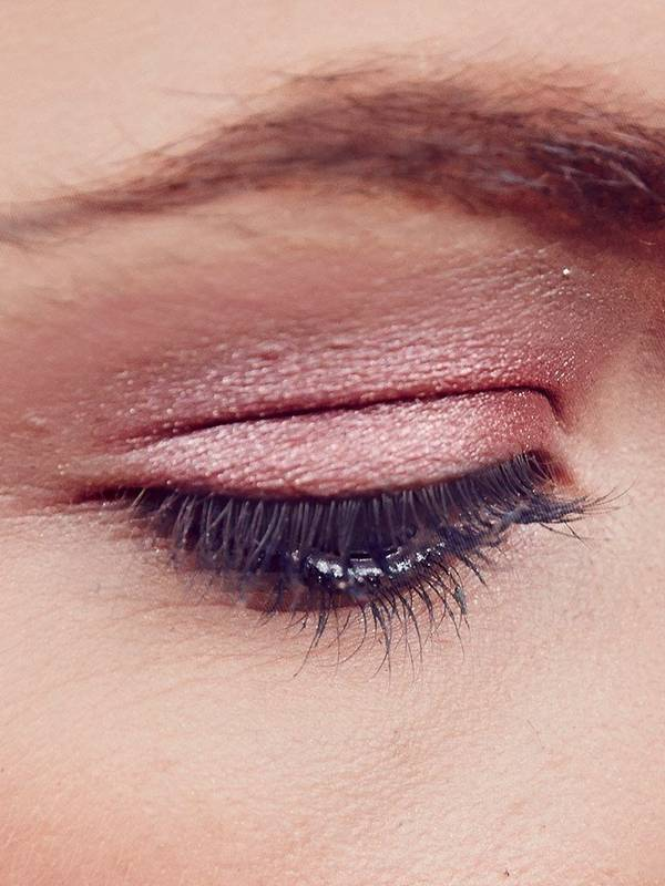maybelline-tip-eye-how-to-blushed-nudes-palette-smoky-plum-makeup-tutorial_2