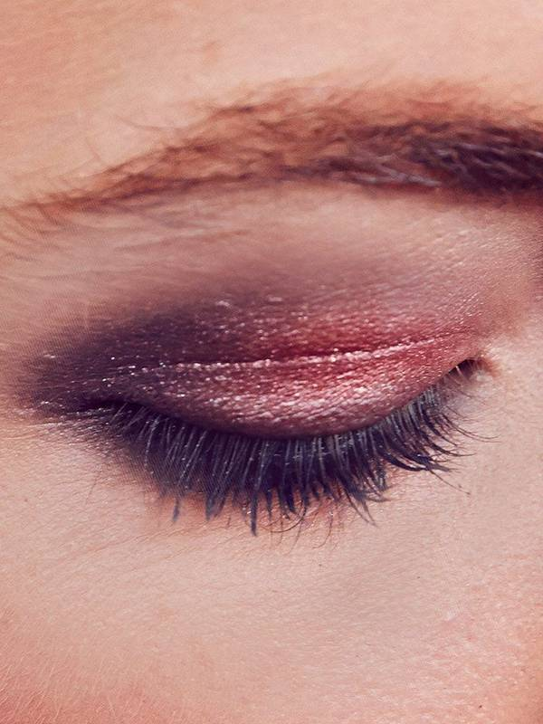 maybelline-tip-eye-how-to-blushed-nudes-palette-smoky-plum-makeup-tutorial_4