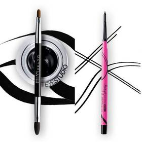 maybelline-eyeliner-gallery-format-guide-full-width-image1x1