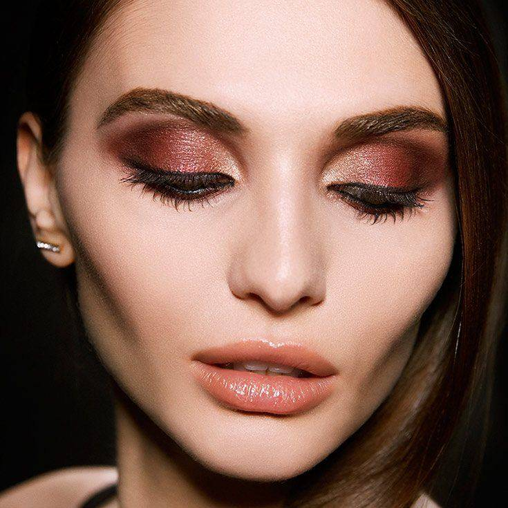 maybelline-eye-burgundy-bar-palette-final-look-1x1
