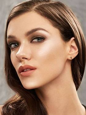 Summer Glow Makeup Looks For Glowing Skin Maybelline