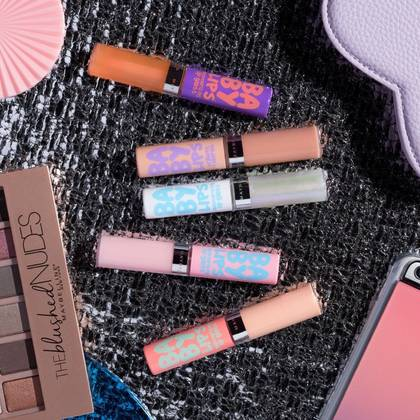maybelline-trend-baby-lips-back-to-school-lineup2-1x1
