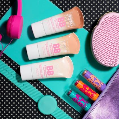 maybelline-trend-baby-lips-back-to-school-lineup4-1x1